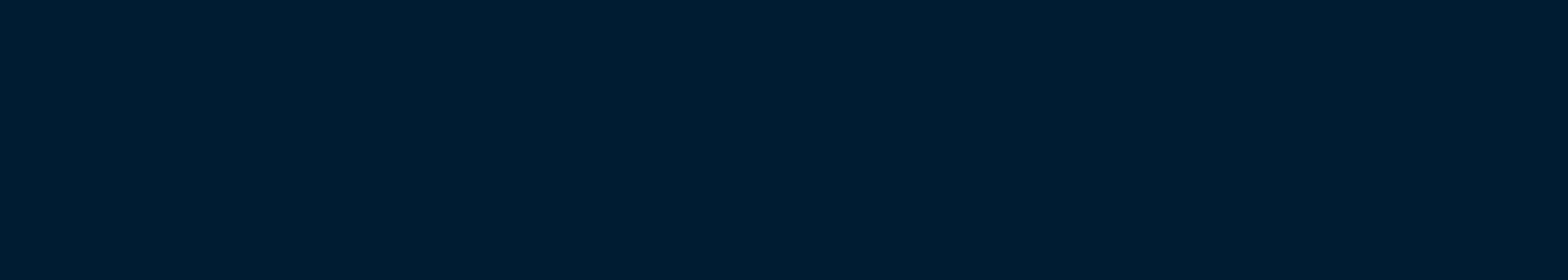 https://www.proper-t.ltd/wp-content/uploads/2019/05/blue_gradient.png